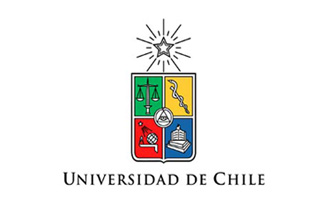 Agreement between Engineering, Universidad de Chile encourages academic exchange