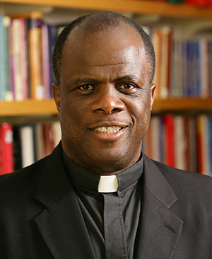 University of Notre Dame convenes African theology conference in Rome
