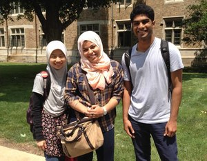 Halal meat now available in ND student dining halls