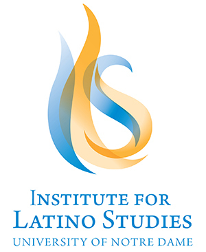 Latino Studies celebrates graduates of the Class of 2016