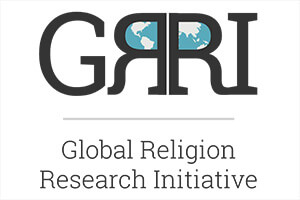 Global Religion Research Initiative to invigorate study of religions around the world