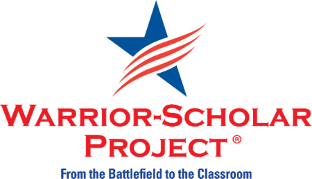 Warrior-Scholar Project pushes veterans to higher education