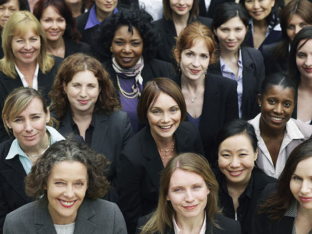 Notre Dame and Girls Who Invest partner to build pipeline of women asset managers