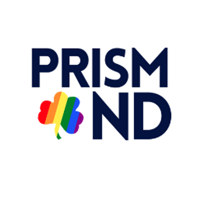 PrismND continues to support LGBT community