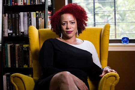 Notre Dame history and Africana studies alumna wins MacArthur 'Genius' Grant
