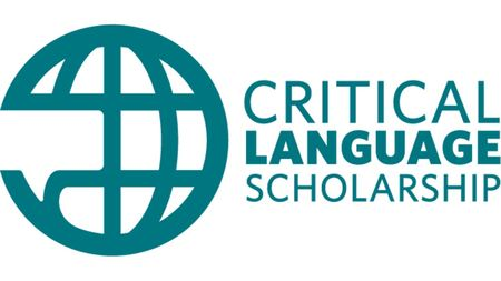 Four Notre Dame students awarded U.S. Department of State Critical Language Scholarships