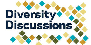 Join us on June 28 for a Diversity Discussion on racial battle fatigue