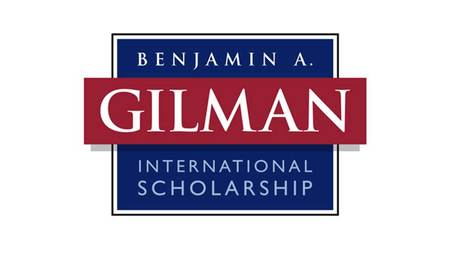 Record number of Notre Dame students receive Gilman Scholarships to study abroad