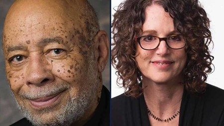 Notre Dame diversity and inclusion conference to feature Robin DiAngelo, Rev. Joseph Brown, S.J.
