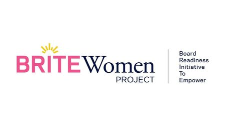 Notre Dame launches BRITE Women Project to support women in nonprofit board service