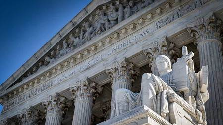 Supreme Court likely to agree with schools in closely watched religious freedom cases, expert predicts