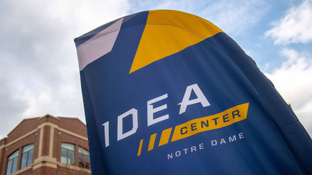 IDEA Center offers webinar on breaking down barriers to African American entrepreneurship