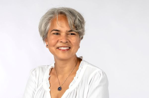 Marie Lynn Miranda 1665 1 Rs